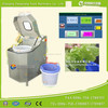 FZHS-15 CE Approval axifugal salad vegetable dewater machine (SKYPE:wulihuaflower)
