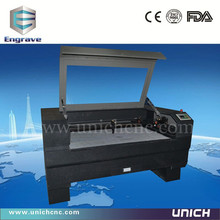 Professional and good working laser engraving machine price/Co2 laser machine/cnc laser cutting