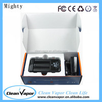 new product Mighty Handheld Personal Vaporizer mighty vaporizer best dry herb vaporizer use the crafty vape