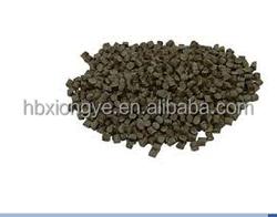 fire retardant expanded Polystyrene,expanded polystyrene foam beads
