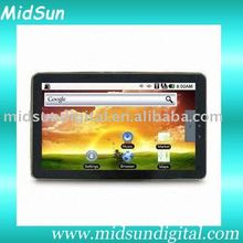 capacitive android 10 tablet,android tablet computer,5 inch android tablet