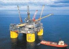 D2 GAS OIL 0.2 / 62, GOST 305-82 TANKER to TANKER TRANSFER - PDVSA Venezuela