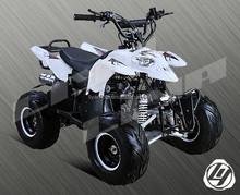 50cc 110cc ATV QUAD 4x4 WITH AUTOMATIC ENGINE