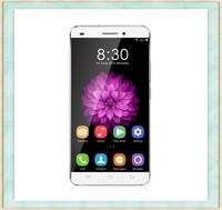 2015 New Original Oukitel U8 Universe Tap 5.5'' IPS MT6735P Quad-Core 1GHz Android 5.1 4G smartphone 16GB ROM 2GB RAM 8.0MP