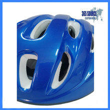 New product plastic helmet safety helmet price