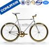 OEM Offered 700C Fixie Bike Fixed Gear bike