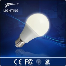 dimmable led bulbs costs whole sale pirce 9w 11w 13w avaible
