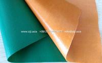 Waterproofing pe tarpaulin, covering plastic canvas poly tarp, kinds usage of protective lona