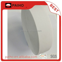 New developed Colorful Elastic Band