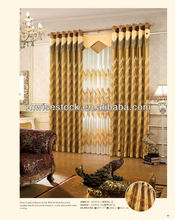 Home window curtains