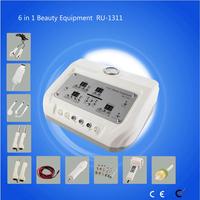 galvanic facial machine price Cynthia Ru1311 microdermabrasion machine