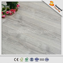 laminate flooring accessories, laminate flooring tile pattern, gray laminate floor