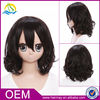 High Quality Japanese Anime Touhou Project Anime Cosplay Wigs