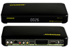 usb am fm receiver OPENBOX A5S topfield digital satellite receiver digital receiver ibox update