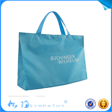 new product fabric tote bag shopping tote bag