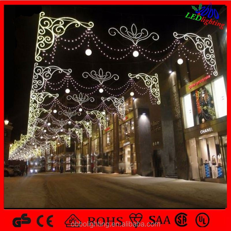 Led christmas lights wholesale string light outdoor for Indoor christmas decorations sale