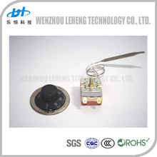 2014 High performance domestic thermostat,ego thermostat