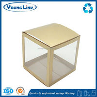 sealable plastic box