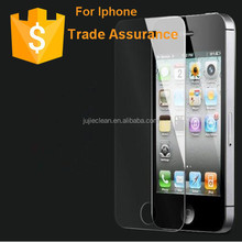0.15mm Tempered Glass Screen Protector For Iphone 6 Plus
