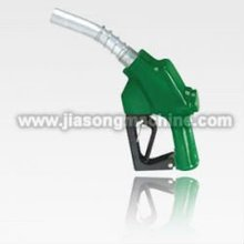 gasoline opw automatic nozzle / black fuel dispenser nozzle / oil nozzles
