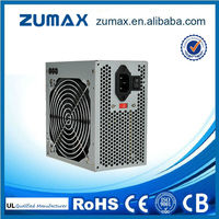ZU230 ATX pc power supply Factory wholesale cheap prices for computer parts in chinas