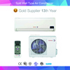 ductless high wall split air conditioner