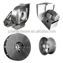 Water pump impeller for marine outboard motor