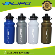 2015 new products Factory Price EU Standard Quick Delivery Sport Bottle