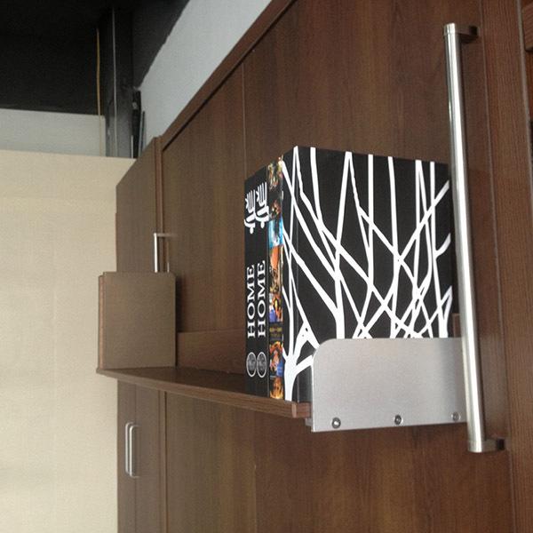 metall faltwand bett faltwand bett wand klappbett bett produkt id 60183128438. Black Bedroom Furniture Sets. Home Design Ideas