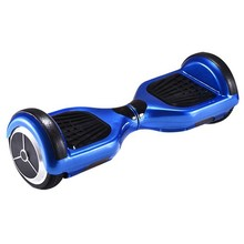 New style electric unicycle mini scooter two wheels, intelligent balance car