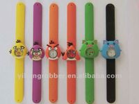 china watches supplier,new silicone gift watch,men silicon watch