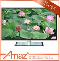 Newest design distributor indonesia best price led tv