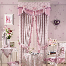 2014 china fashion design hotel blackout curtain,curtain designs metal beads string curtain