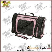 2012 Tote fashion pet travel bag