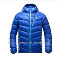 2014 nueva ropa de invierno cálido vendibles moda