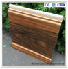 Hot sale high quality wood finish exterior siding board