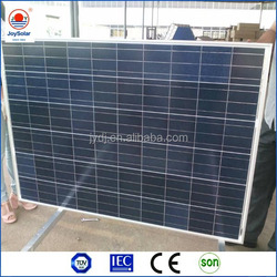 Best per watt solar panels 240 watt price