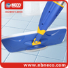 With quality warrantee factory supply roof screw with neoprene washer nail accessories of NECO