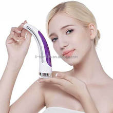 photon light face lifting rf household beauty appliances