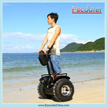 Off road electric motorbikes for adults