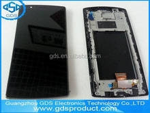 LCD Touch Screen Digitizer With Frame For LG G4 H810 H811 H815 VS986 LS991