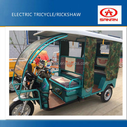 2015 hot sale bajaj three wheeler auto rickshaw price for India;drift trike