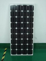 Factory directy sell best price power 100w solar panel solar panel support structures cheap solar panel for india market