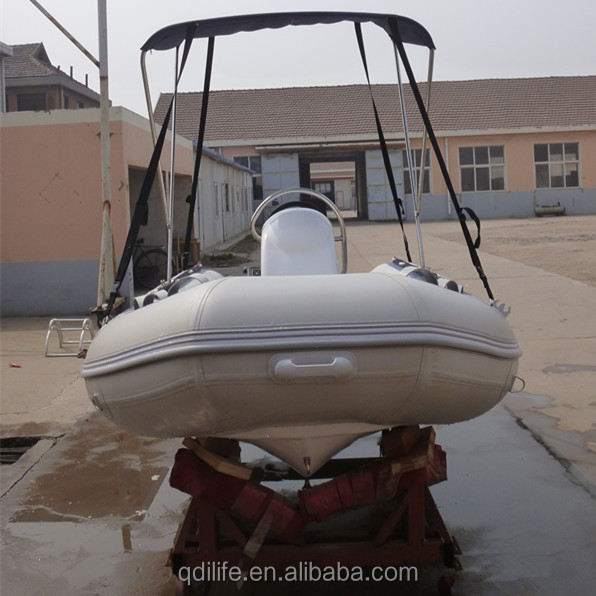 2015 inflatable military used rigid fishing boat for sale for Inflatable fishing boats for sale