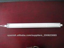 Lámpara fluorescente CCFL T8 tubo