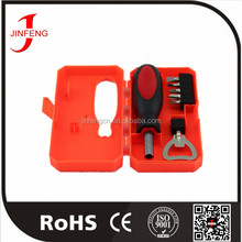 Made in china alibaba ningbo manufacturer & factory oem mini hand tool set with flashlight