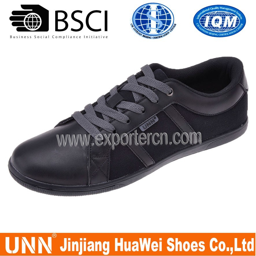 China factory direct wholesale cheap casual shoes for men