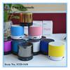 Hot Selling Portable Mini Bluetooth Speaker S10