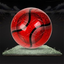 pu ball branded soccer balls/wholesale soccer pu ball