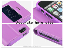 Wholesale China new arrive telephone phone case is made of silicon